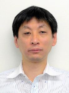 新潟大学医歯学総合病院 増子正義准教授(高密度無菌治療部・血液内科)