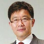 斎藤裕さん