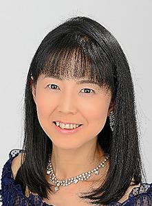 高樋純子 ピアノ・リサイタル