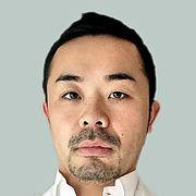 湯本洋介さん