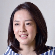 ニュースの顔、意気込みは NHK鈴木・桑子両アナ対談