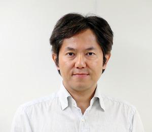 石井哲也・北海道大学教授(生命倫理学)