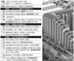 (耕論)政策と首長の賠償責任 上原公子さん、安藤高行さん、新海聡さん