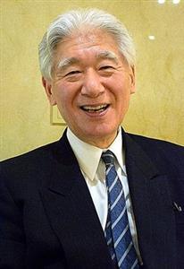 (リレーおぴにおん)甘さと日本人:16 うまさと直結、食文化つくる 熊倉功夫さん