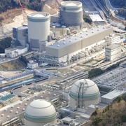 高浜原発、再稼働へ 大阪高裁、停止の仮処分取り消し