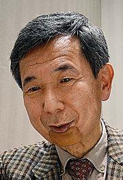 山口宏弥さん