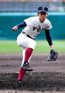 大阪の高校野球強豪校ランキング!成績などの情報 …