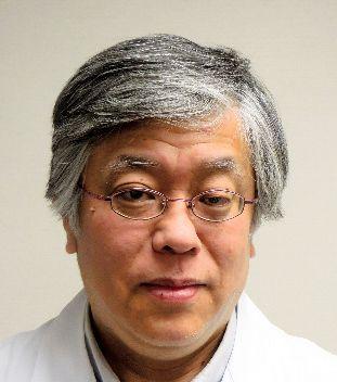 岩波明(いわなみあきら)さん 昭和大学付属烏山病院長(精神医学)