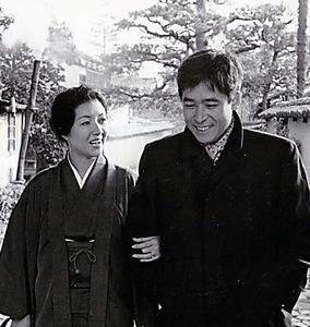 高峰秀子の画像 p1_24
