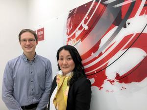 東日本大震災が一因? 躍進する海外メディア日本語版