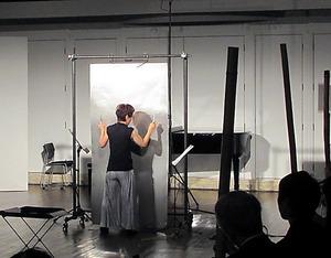 安江佐和子プロデュース「il Sole」=東京コンサーツ提供