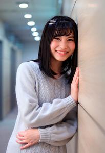福岡聖菜〈AKB48〉 自分の「武器」模索中