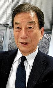 (ニッポンの宿題)イノベーションへの道 黒川清さん、出雲充さん