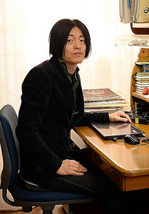 (論壇時評)日本国憲法 改正されずにきた訳は 歴史社会学者・小熊英二