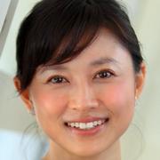 俳優の菊川怜さんが結婚 40代の一般男性と