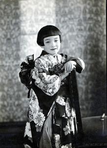 高峰秀子の画像 p1_40