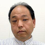 伊藤貴章さん
