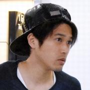 内田篤人が帰国 「出場1試合」苦難のシーズンを語る