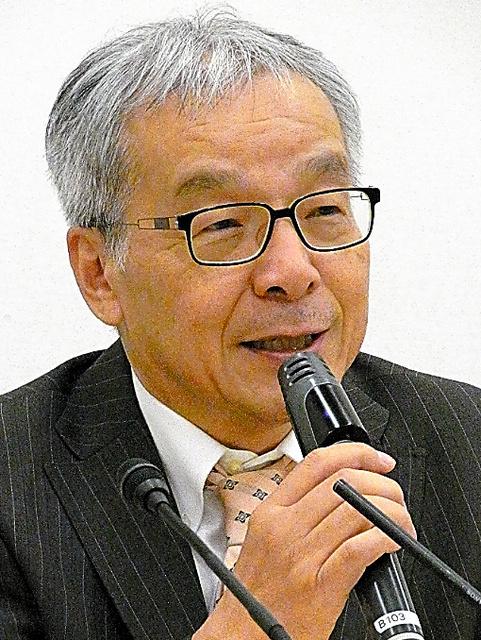 岡村勲に関するタイムラインビュ...