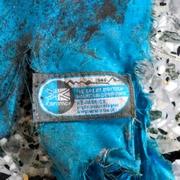 英テロ、リュックに爆発物か 米紙が鑑識写真入手し報道
