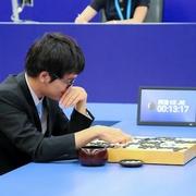 囲碁AI、最強棋士に勝ち越し 機械対人間の最終決戦