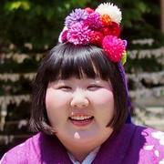 吉本新喜劇、初の女性座長 酒井藍さん、最年少で抜擢
