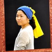 フェルメールの名画、描かれているのは…大塚国際美術館
