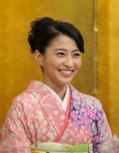麻央さん死去、英BBCも記事 「ブログに多くが共感」