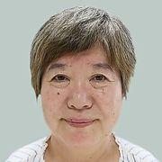 高橋恵美子さん
