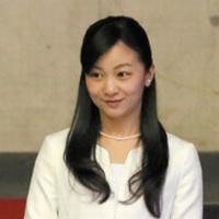佳子さま英リーズ大留学へ 舞台芸術の歴史など学ぶ