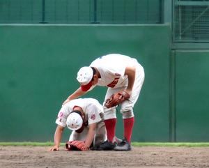 【2018】プロ野球 各球団の背番号50~59まとめ