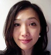 太田啓子弁護士