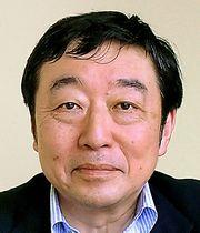 寺脇研さん