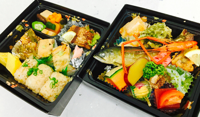 【鉄道】「幕末維新号」、来月運行 「龍馬のお弁当」も予約販売……JR四国 [無断転載禁止]©2ch.net->画像>8枚