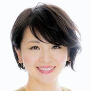 テレビ東京の大橋未歩アナウンサー(テレビ東京提供)