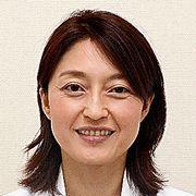 今井亜希子さん