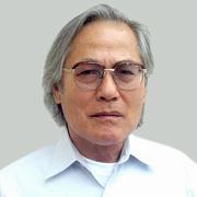 【福岡】記録作家の林えいだいさん死去 筑豊拠点、朝鮮人強制連行など戦争や人権をテーマ[9/01] [無断転載禁止]©2ch.net->画像>7枚