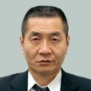 専門記者・緒方健二