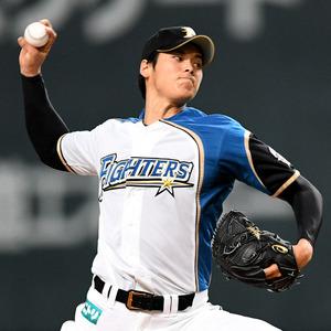 ヤンキースなど複数球団が関心 大谷翔平メジャー挑戦へ:朝日新聞デジタル