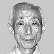 【訃報】平安神宮の九條名誉宮司が死去 天皇陛下のまたいとこ