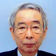 川上輝昭さん