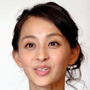 体操の田中理恵さん、妊娠を発表 「幸せでいっぱい」
