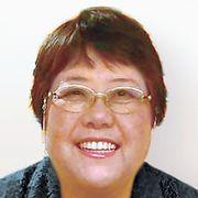 宇都宮大教授・江川美知子さん