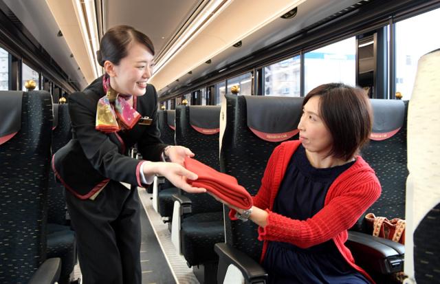 京都旅レシピ:朝日新聞デジタル