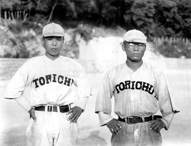 プロ野球10万号本塁打 王・駒田...