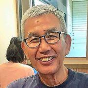 NPO法人タマリバティアカデミー学園長・増田勉さん