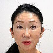 大野京子さん