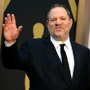 ハリウッド大物プロデューサーを除名 セクハラ疑惑報道