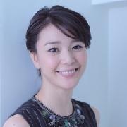 知花くららさん結婚 俳優・上山竜治さんと