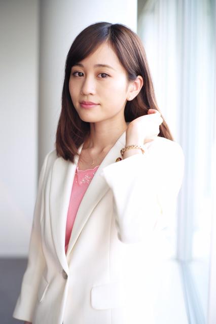 前田敦子の画像 p1_29